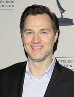David Morrissey picture G728320