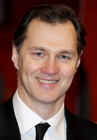 David Morrissey picture G728323