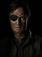 David Morrissey picture G728325