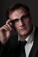David Morrissey picture G728326