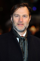 David Morrissey picture G728327