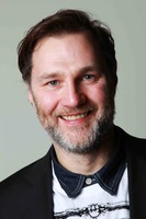 David Morrissey picture G728328