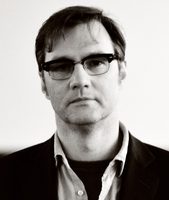 David Morrissey picture G728329
