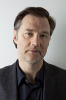 David Morrissey picture G728330