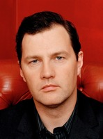 David Morrissey picture G728332