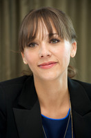 Rashida Jones picture G728513