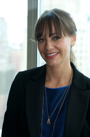 Rashida Jones picture G728515