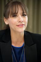 Rashida Jones picture G728516