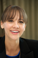 Rashida Jones picture G728517