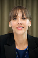 Rashida Jones picture G728518