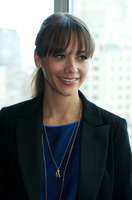 Rashida Jones picture G728519