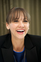 Rashida Jones picture G728520