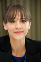 Rashida Jones picture G728521
