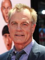 Stephen Collins picture G728556