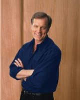 Stephen Collins picture G728557