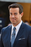 Carson Daly picture G728581