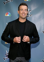 Carson Daly picture G728582