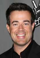 Carson Daly picture G728583