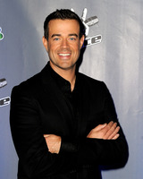 Carson Daly picture G728586