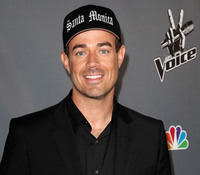 Carson Daly picture G728587