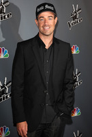 Carson Daly picture G728589