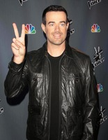 Carson Daly picture G728590