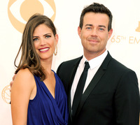 Carson Daly picture G728592