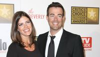 Carson Daly picture G728593