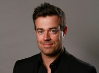 Carson Daly picture G728596