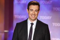 Carson Daly picture G728597