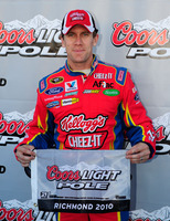 Carl Edwards picture G728620