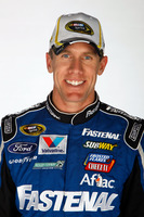 Carl Edwards picture G728621