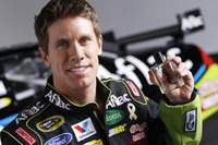 Carl Edwards picture G728622