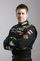 Carl Edwards picture G728624