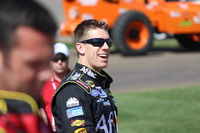 Carl Edwards picture G728626