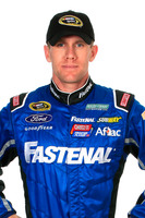 Carl Edwards picture G728628