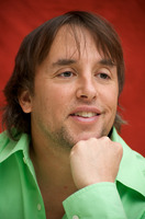 Richard Linklater picture G728660