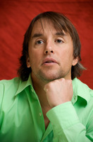 Richard Linklater picture G728661