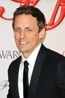 Seth Meyers picture G728683