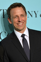 Seth Meyers picture G728684