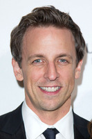 Seth Meyers picture G728686