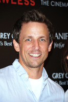 Seth Meyers picture G728689