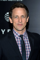 Seth Meyers picture G728690