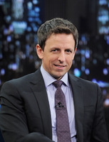 Seth Meyers picture G728691