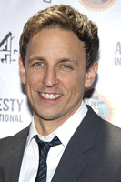 Seth Meyers picture G728692