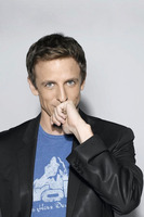 Seth Meyers picture G728693