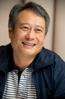 Ang Lee picture G728700