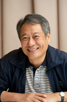 Ang Lee picture G728701