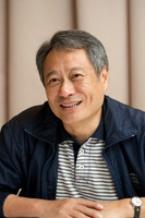 Ang Lee picture G728702
