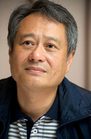 Ang Lee picture G728703